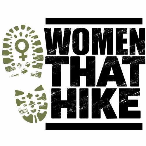 Women That Hike