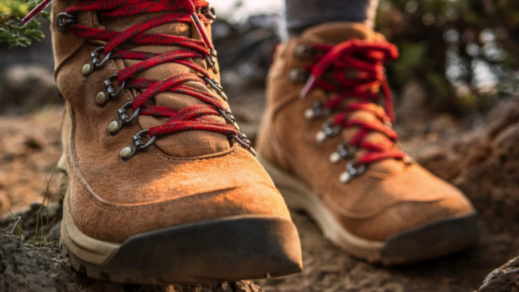 Backpacking Boots For Women Hiking