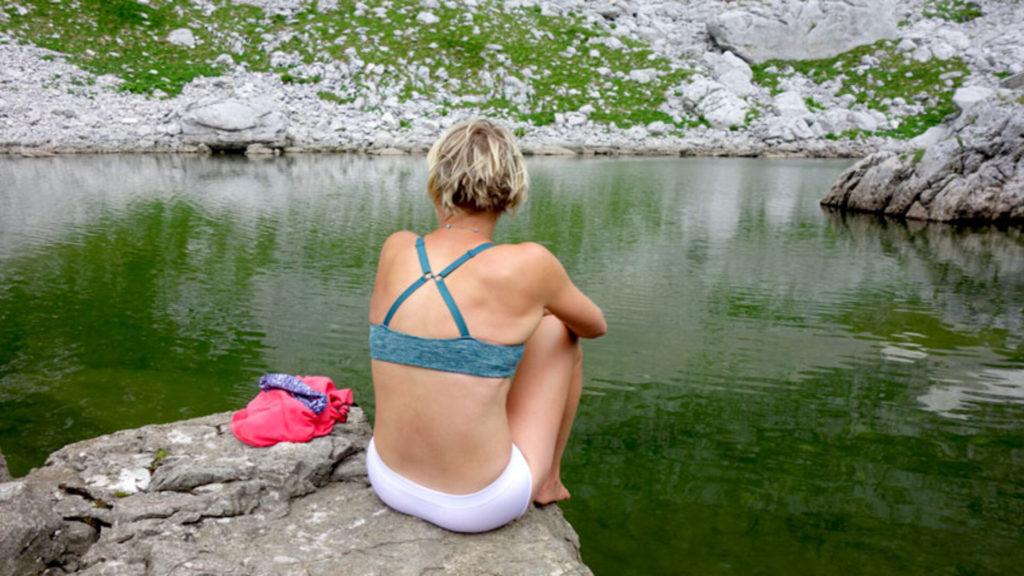 Hiking Underwear For Women